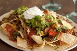 Loaded-Nachos