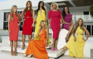 real-housewives-of-miami-season-2-bravo