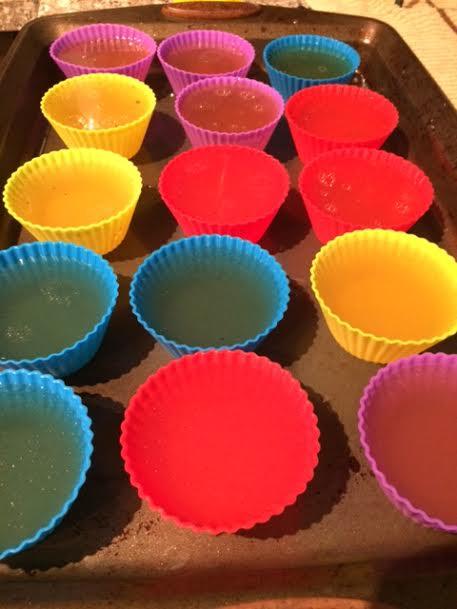brothcups